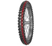 Anvelope Motocross eXTrem  XT-914 / 80/100-21 M/C