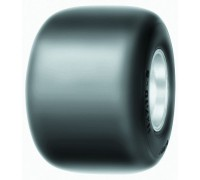 Avelope kart Mitas - K-01 / 10X4.50-5