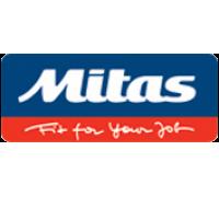 Anvelope Moto Mitas SW-02 / 2.75-23