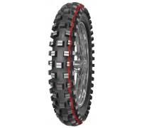 Anvelope Motocross eXTrem - XT-754 / 90/100-16